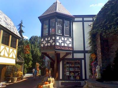 Gatlinburg Tn The Village Shops Smoky Mountain Blog