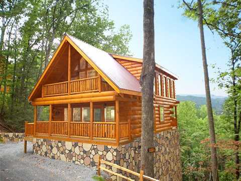 rent forge photo pigeon cabin property tn cabins to bedroom in vacation a star rental gatlinburg catch picture